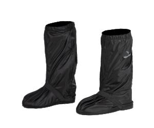 Γκέτες Nordcode Boot Cover Easy Μαύρο