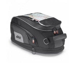 Τσάντα ρεζερβουάρ XS307 xstream 15l tanklock system GIVI