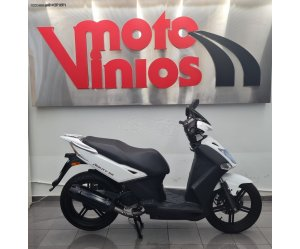Kymco Agility 50 2020