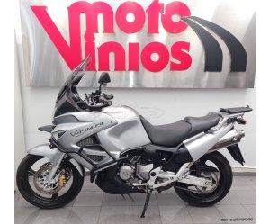Honda Varadero 1000 2008