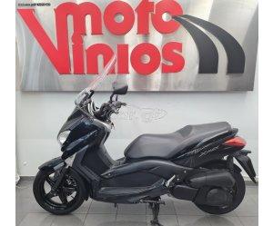 Yamaha XMAX 250 2010