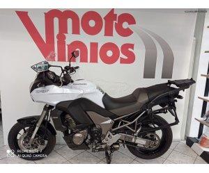 Kawasaki Versys 1000 2015  ABS