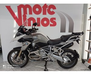 Bmw R 1200 GS LC 2014  ABS
