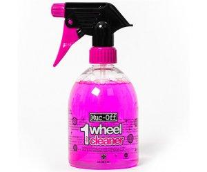 MUC-OFF Wheel Cleaner