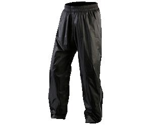 Αδιάβροχο παντελόνι Nordcode Rain Trouser