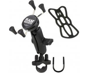 RAM MOUNT X-Grip®06030615 Mount Kit Βάση Κινητού