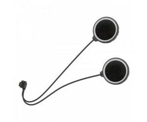 Aνταλλακτικό κιτ ακουστικών SENA 20S-A0306