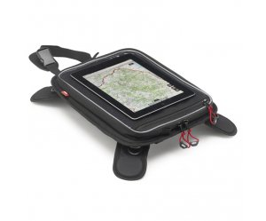 Θήκη για tablet ή χάρτη EA112B μαγνητική GIVI