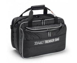 Σάκος εσωτερικός για TRK33/TRK46 24/35lt GIVI