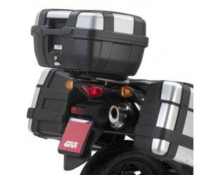 Σχάρα SR3101_DL650 V-Strom L2 2011 Suzuki GIVI