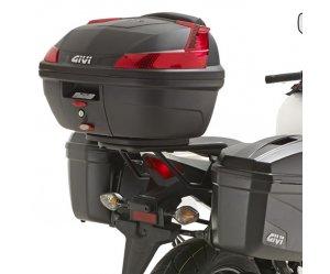 Σχάρα SR1119_CBR500R-CB500F'13 Honda GIVI