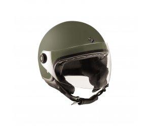 ΚΡΑΝΟΣ TUCANO URBANO El'Jettin Military Green Mat