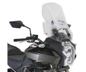 Ζελατίνα AF4105_VERSYS 1000'12-15 Kawasaki