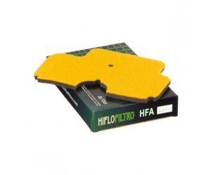 """Φίλτρο αέρος HIFLO σφουγγάρι """"HFA2606"""" για Kawasaki Versys 650 '07-'14"""