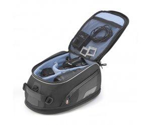 Εσωτερικός σάκοςT508_για κάμερα GIVI