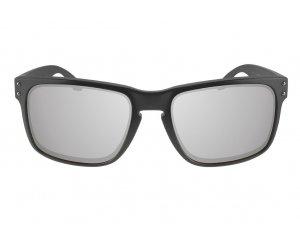 Γυαλιά ηλίου Hawker Polarized by American Optical Designed 514