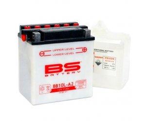 Μπαταρία BS-BATTERY ανοικτού τύπου BB10L-A2