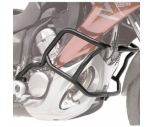 GIVI Προστασία κινητήρα TN362_XRV750'93-02 Africa twin Honda
