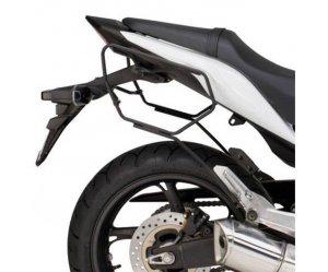 Βάσεις πλαϊνών σάκων TE1111_NC700X-NC750X'14 Honda Givi