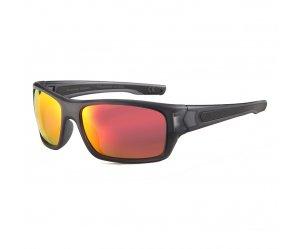 Γυαλιά ηλίου AMERICAN OPTICAL DUST POLARIZED PTE2120