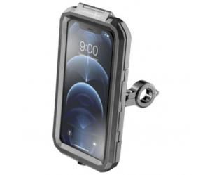 Βάση τηλεφώνου interphone Universal Armor Pro κλειστή αδιάβροχη 6,5″