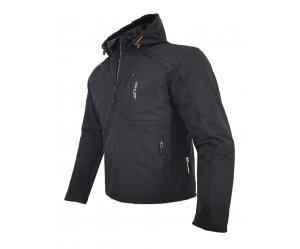 AGVpro Urbano-DR Soft Shell Winter Jacket