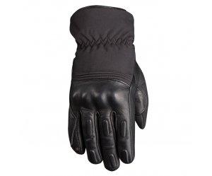 Γάντια Nordcode Bergen μαύρα