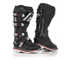 Μπότες Acerbis X-Move 2.0 μαύρο