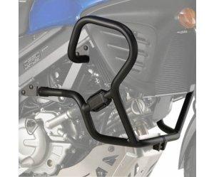 Προστασία κινητήρα TN3101 DL650 L2-L3 V-Strom '11-'17 Suzuki GIVI