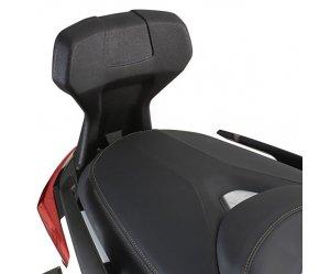Πλάτη TB2111_X-MAX 400'13 & X-MAX 125-250'14 Yamaha Givi