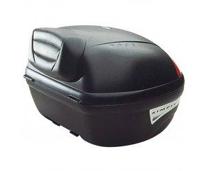 Πλάτη βαλίτσας E84 Givi E450/E35