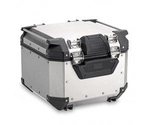 Πλάτη Givi E157 βαλίτσας OBK42A/B