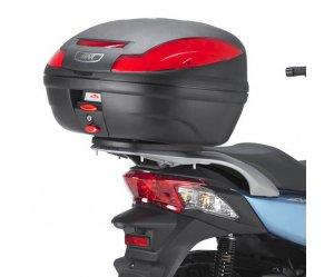 Βάση βαλίτσας E223_SH 300'07-14 Honda GIVI