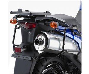 Βάση βαλίτσας E528_DL1000/650 V-Strom/klv Suzuki GIVI