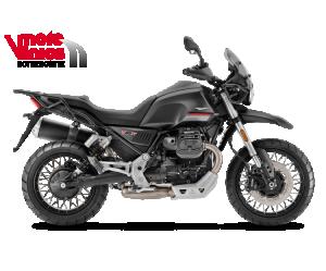 Moto Guzzi V85 ΤΤ