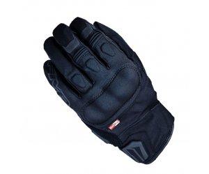 Γάντια Five Boxer Black