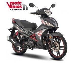 Sym Vf125