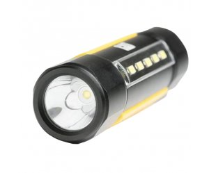 Φάκος Dual Beam Tactical Light Φακός Caterpillar CT-3410