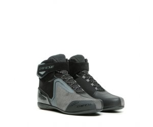 DAINESE ENERGYCA AIR SHOES ΚΑΛΟΚΑΙΡΙΝΑ ΜΠΟΤΑΚΙΑ BLACK / ANTHRACITE