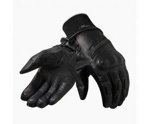 Γάντια Revit Gloves Boxxer 2 H2O Μαύρο