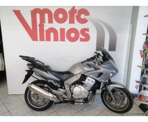 Honda CBF 1000GT 2006