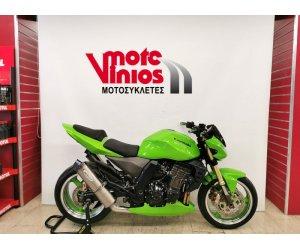 Kawasaki Z 1000 '06