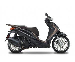 Piaggio Medley 150 EURO4 2020 Stock