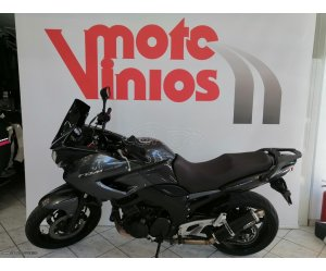 Yamaha TDM 900 A 2011 SPECIAL ABS