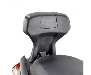 Πλάτη TB2136_X-MAX 300'17 Yamaha Givi