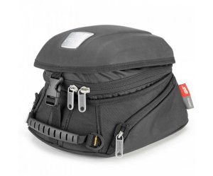 Τσάντα ρεζερβουάρ MT504 μαγνητική 5L Metro-T Range GIVI