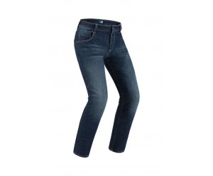 ΠΑΝΤΕΛΟΝΙ PMJ EANS DENIM NEW RIDER TWARON DEU3420