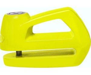 Κλειδαριά δισκοφρένου ABUS Element 285 Yellow ΚΙΤΡΙΝΟ