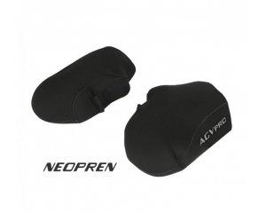Χούφτες χεριών AGVpro Neopren