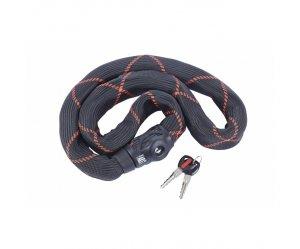 Αλυσίδα Steel-O-Chain 9210 - 170cm
